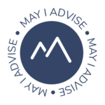 MAYIADVISE-logo